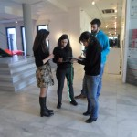 access_auditing_teh_Macedonian_Museum_of_Modern_Art