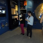 access_auditing_the_OTE_Telecomunications_Museum